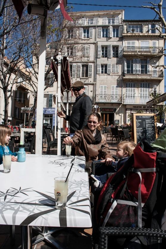 Marseilles 179