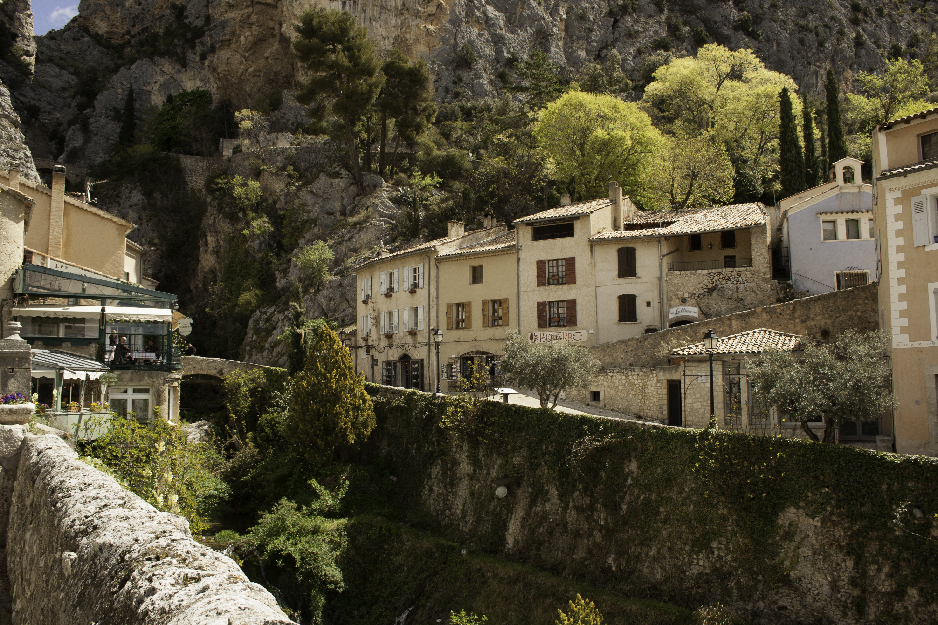 Provence 314
