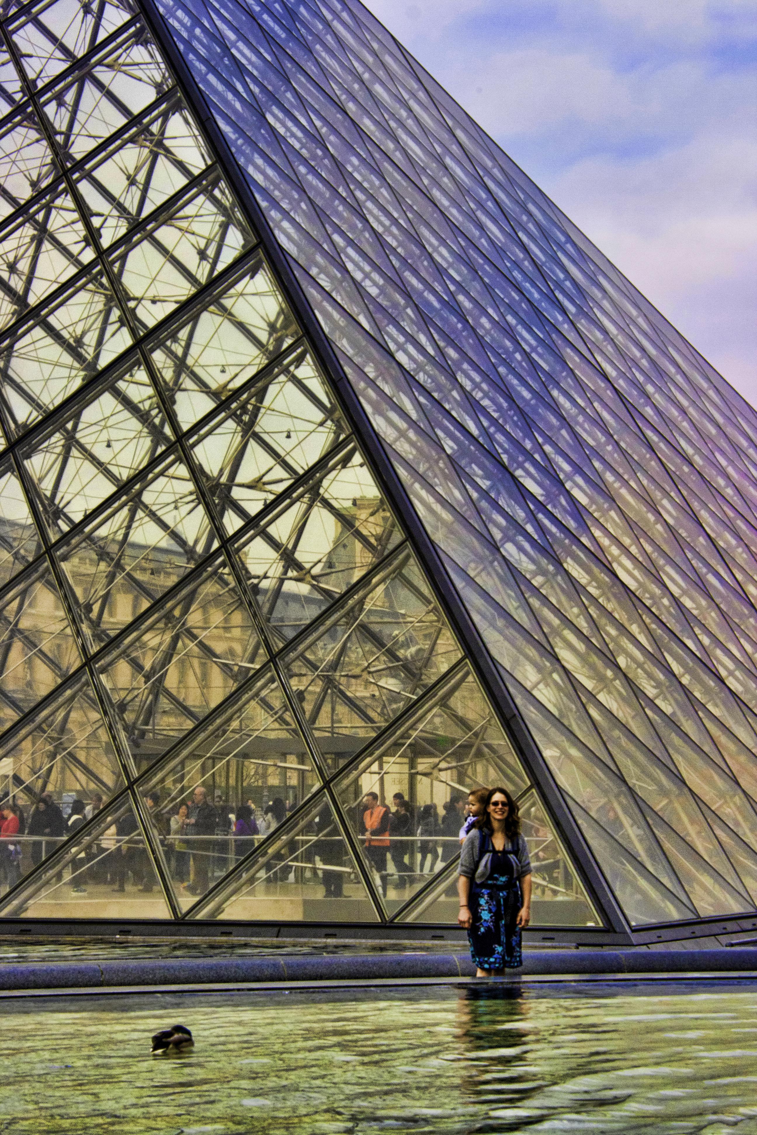 Paris 040712 06