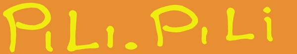 PiliPili_logo_beige