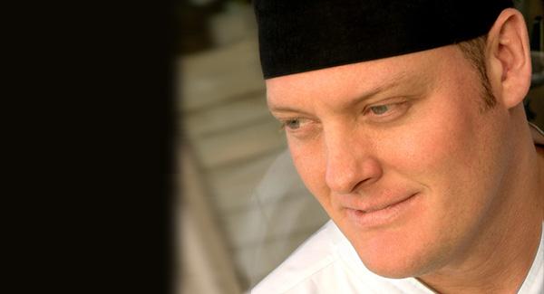 ChefBeauMacMillan
