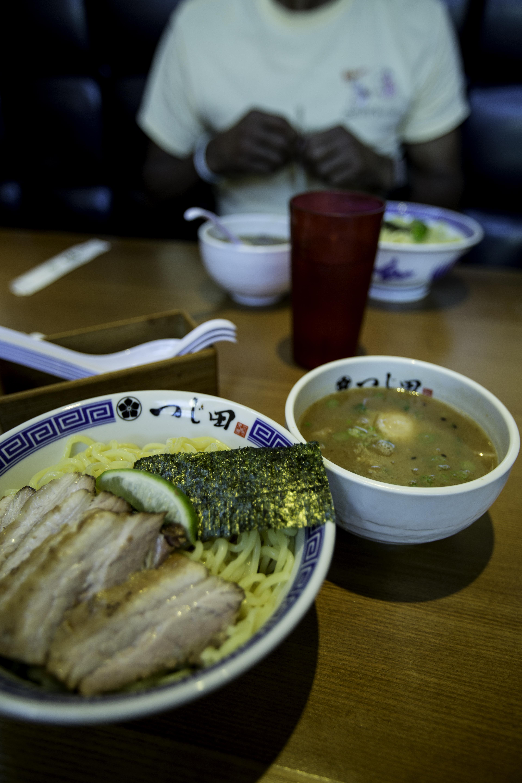 Noodles 13
