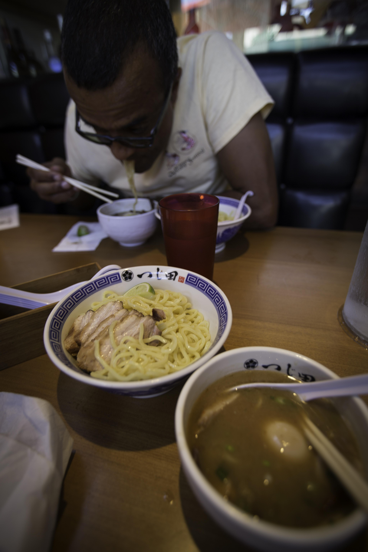 Noodles 14