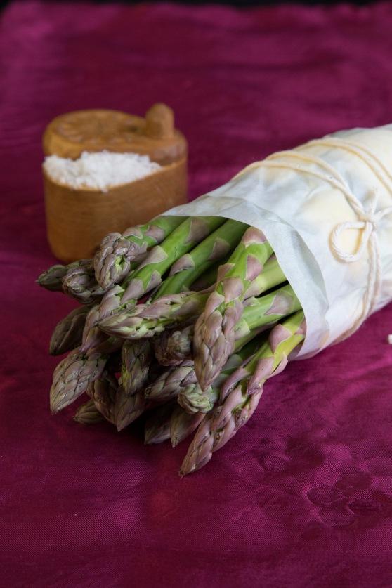 asparagus 34