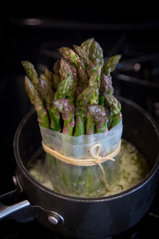 asparagus 41